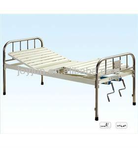 used hospital beds for sale buy hospital bed used hospital beds for sale used hospital bed. Black Bedroom Furniture Sets. Home Design Ideas