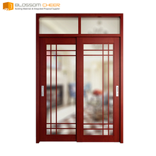 Lowes Sliding Screen Door Lowes Sliding Screen Door Suppliers and Manufacturers at Alibaba.com  sc 1 st  Alibaba & Lowes Sliding Screen Door Lowes Sliding Screen Door Suppliers and ...