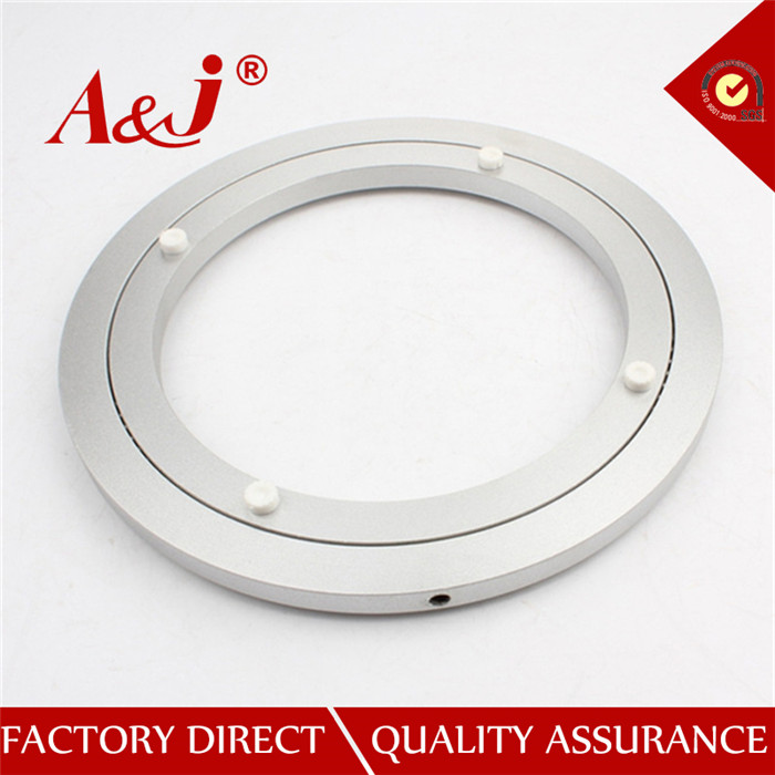 pillow block bearings lowes. lazy susan bearing lowes, lowes suppliers and manufacturers at alibaba.com pillow block bearings w