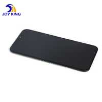 OEM Original Lcd Touch Screen Digitizer For Iphone Xr