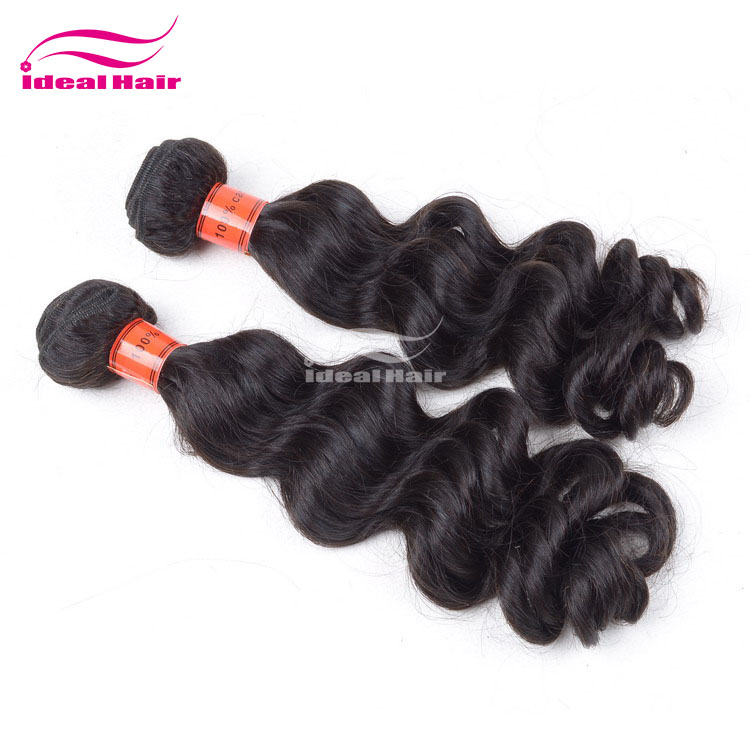 Profession synthetic braiding hair blonde,new golden synthetic hair, virgin synthetic hair extensions for black women