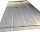 wholesale alibaba hard steel sheet made in china