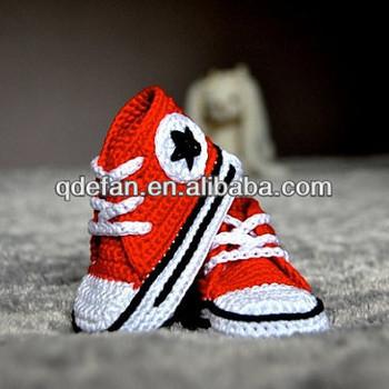 zapatos De Mano A Bebé Ganchillo Hechos Zapatillas Lindo Zapatos Hecho Buy Planos Bebé Deporte 7vYbf6yg