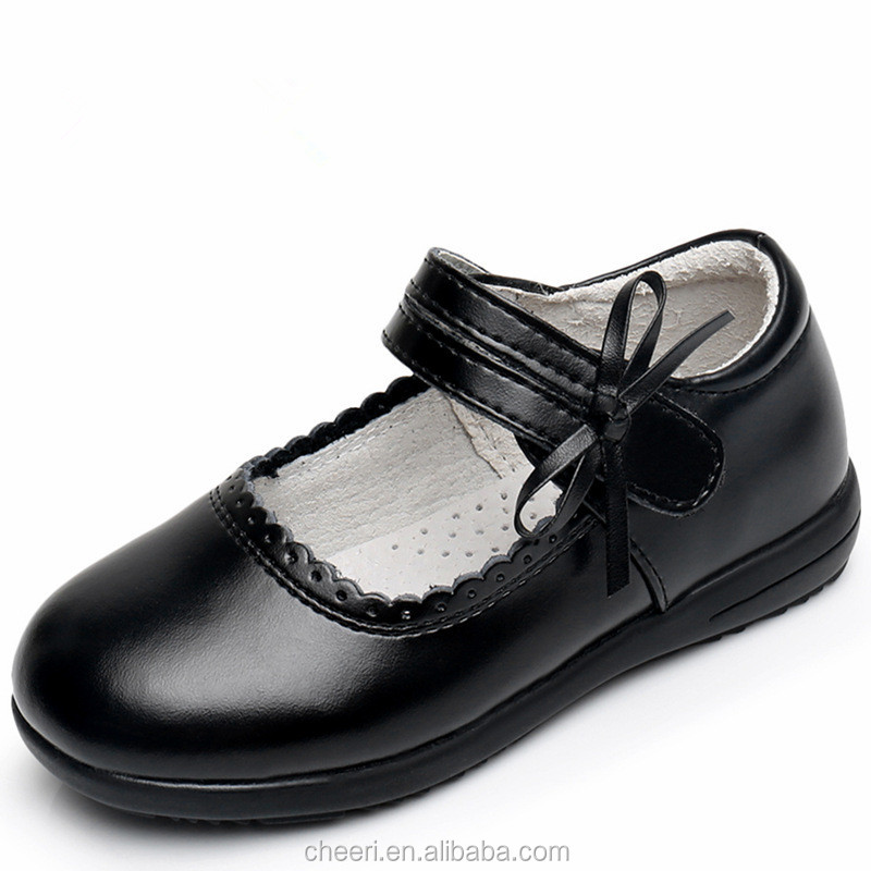 Best Quality Comfortable Leather Black