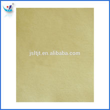Professional aramid fiber fabric cloth with certificate