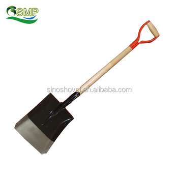 Digging Tools Names All Kinds Of Steel Shovels And Spades Buy