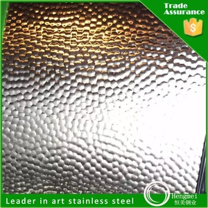alibaba best seller stamped finish stainless steel