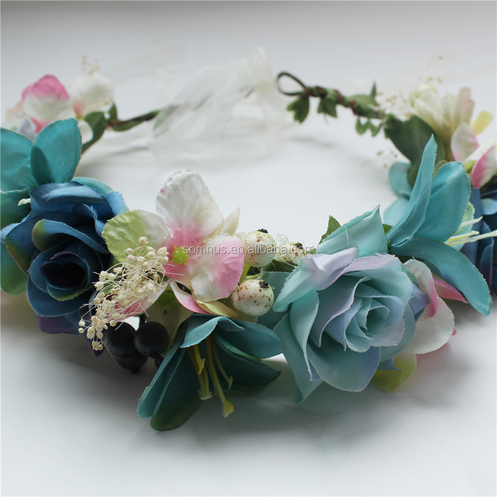 Artificial flower garlands artificial flower garlands suppliers and artificial flower garlands artificial flower garlands suppliers and manufacturers at alibaba izmirmasajfo