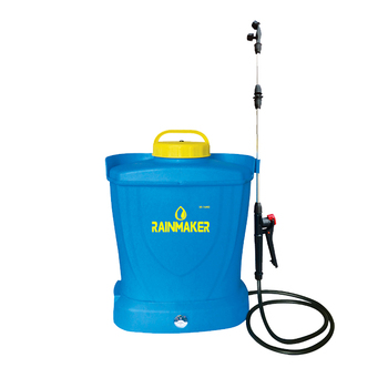 16L Electric Sprayer of Agricultural Battery Machice