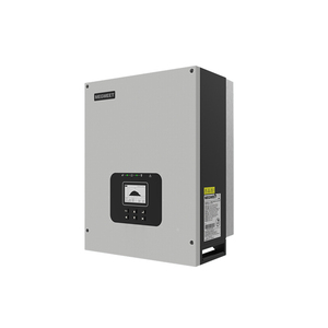 Low frequency Pure sine wave 5kw solar Inverter On Grid Mpp Dc to Ac Solar  Pv Power Inverter 3 Phase Philippines Price List