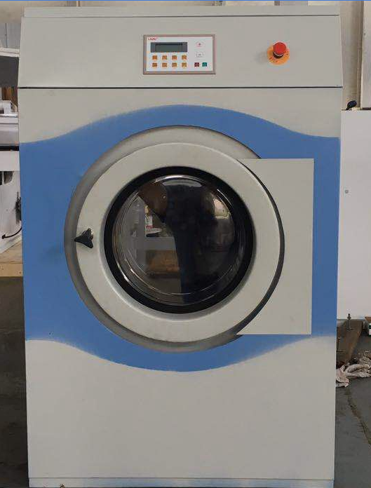 למעלה משמש מחיר חלקי מכונות כביסה מכונת כביסה סגנון electrolux כביסה GP-85