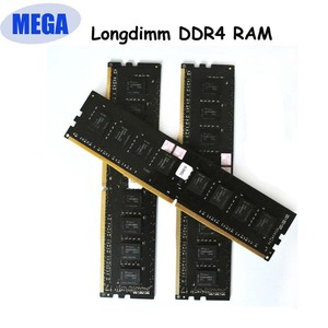 Ddr4 3000mhz Wholesale, Ddr4 Suppliers - Alibaba
