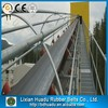 Factory Price Heavy Duty EP400/3 Conveyor Belting Rubber