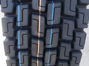 China apollo truck tyres 1100 20 tire11R22.5 10R22.5 11R24.5 used truck tyres