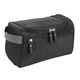 high quality lightweight handing travel wash organizer men toiletry bag