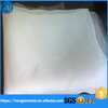 Micron Nylon Mesh For Food Filter