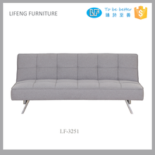 Select Comfort Sofa Bed, Select Comfort Sofa Bed Suppliers And  Manufacturers At Alibaba.com