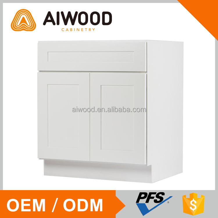 Washbasin Cabinet Best Selling Items Bathroom Vanity Cabinet
