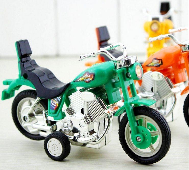 Creative Toys Hobbies 30