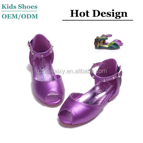 8d60b7c6e41ea 2014 Girls Purple Dress Shoes,Fancy Girl High Heels Shoes,Crystal Girls  Shoes - Buy Crystal Girls Shoes,Fancy Girl High Heels Shoes,Girls Purple  Dress ...