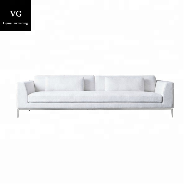 Van gogh Luxurious Living Room Sofa Bed Leisure Modern indoor Backrest Comfortable Adjustable Chair Style Sofa