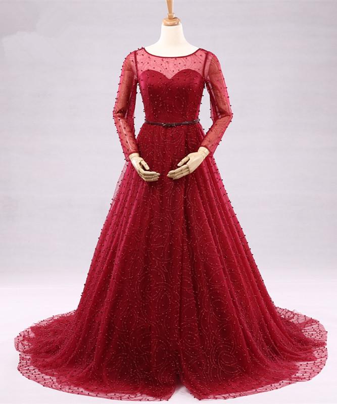 251884ad47bab مصادر شركات تصنيع فستان زفاف حزام أحمر وفستان زفاف حزام أحمر في Alibaba.com
