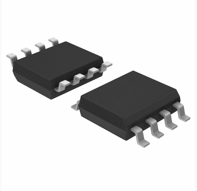 nrf24l01 bluetooth car kit ic AD5551BR