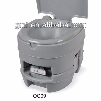New Popular Toto Toilet - Buy Toto Toilet,Portable Toilet,Plastic Camping  Toilet Product on Alibaba com