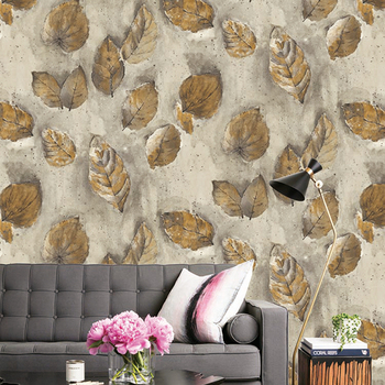 Factory Price Metal Wallpaper For Room Walls Pakistan Price View Wallpaper For Room Walls Shunmei Product Details From Zhengzhou Shunmei Wallpaper Co Ltd On Alibaba Com,Traditional Japanese House Interior Design