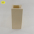 cheap natural unfinished plywood magazine holder wholesale