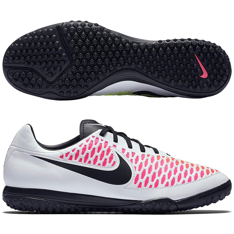 422043b7df Cheap Nike Turf, find Nike Turf deals on line at Alibaba.com