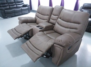 Manufacture Lazy Boy Best Low Price 321 Sofa Recliner - Buy 321 Sofa,Low  Price Sofa Set,Best Sofa Set Product on Alibaba.com