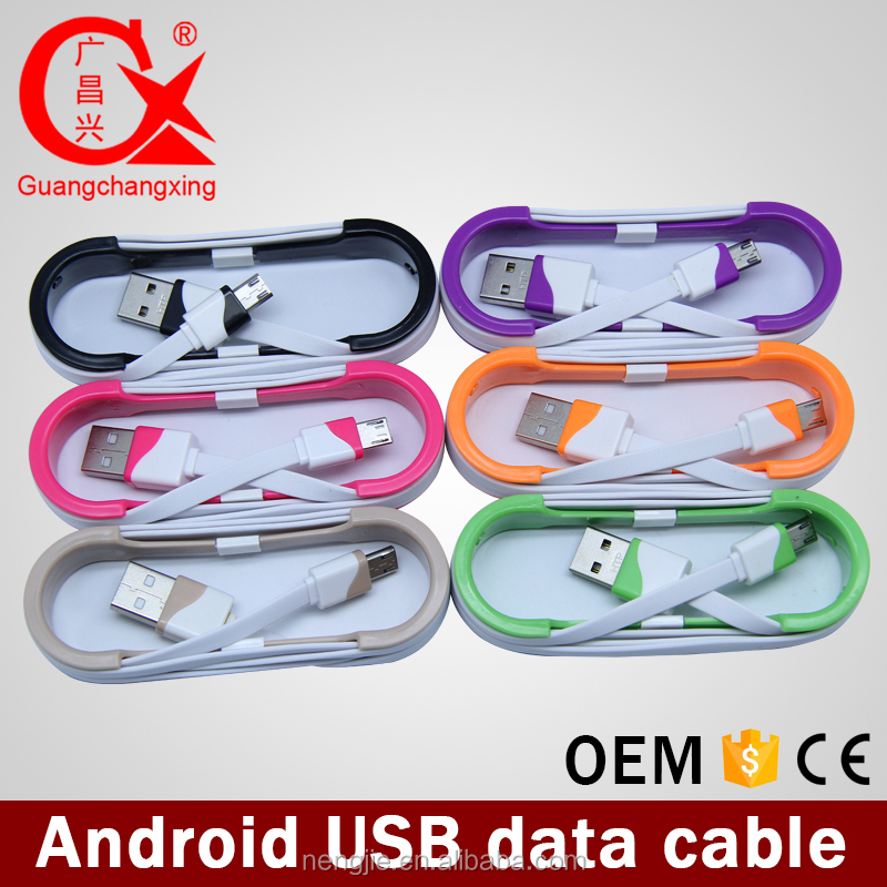 1 shape charging fast 1m with extended head usb cable