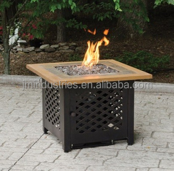 outdoor gas feuerstelle buy product on. Black Bedroom Furniture Sets. Home Design Ideas