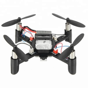 Toysky Newest Wholesale flying toy Mini WIFI FPV RC diy Drone Quadcopter kit with height hold