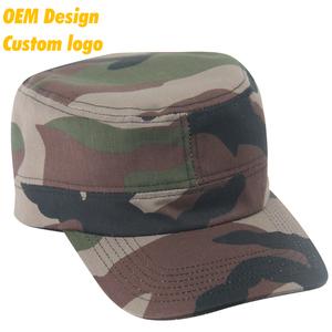 2393b16d66c0bf Custom Design Small MOQ Adjustable Plastic Closure curve visor flexfit Tie  Dye Camo high crown Army