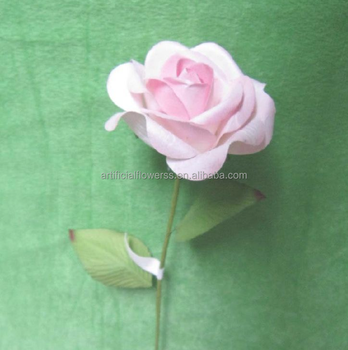 home decor hair accessories paper quilling flower decorations