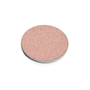 Organic Infused Eco Eye Shadow - Refill - Certified Gluten-Free (GF), Soy-Free, Synthetic Dye-Free, Vegan, Non-Toxic, 100% Natural (Perspective)