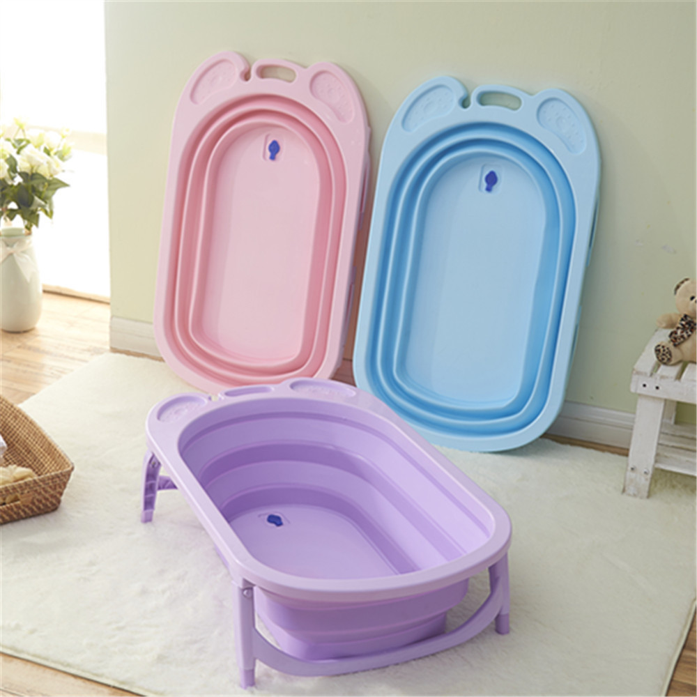 List Manufacturers of Plastic Portable Bathtub, Buy Plastic Portable ...