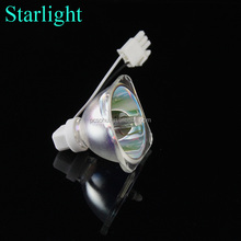 Replacement Bare Bulb SHP159 Projector Lamp 5J.J0A05.001 for Projector Benq MP515 MP515ST