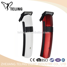 Manual Eco-Friendly Hair Trimmer