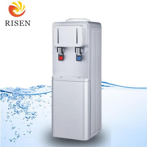 2017 High-tech Unique Design Manual National Drinking Water Dispenser  Walmart Compressor Tech Trading - Buy Water Dispenser Walmart,National  Water