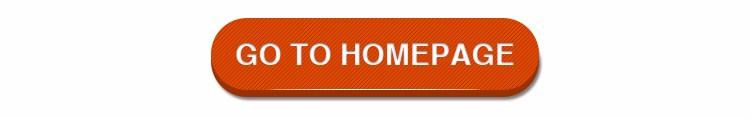 Commercio all'ingrosso Fornitore Della Fabbrica Emperador Marrone Chiaro Naturale di Pietra di Marmo Bacino Del Bagno di Lavaggio Delle Mani di Forma Rotonda di Pietra di Marmo Lavello