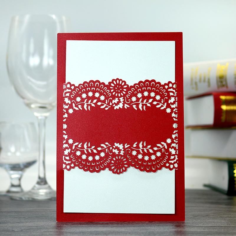 Online Invitation Card Maker Free For Naming Ceremony