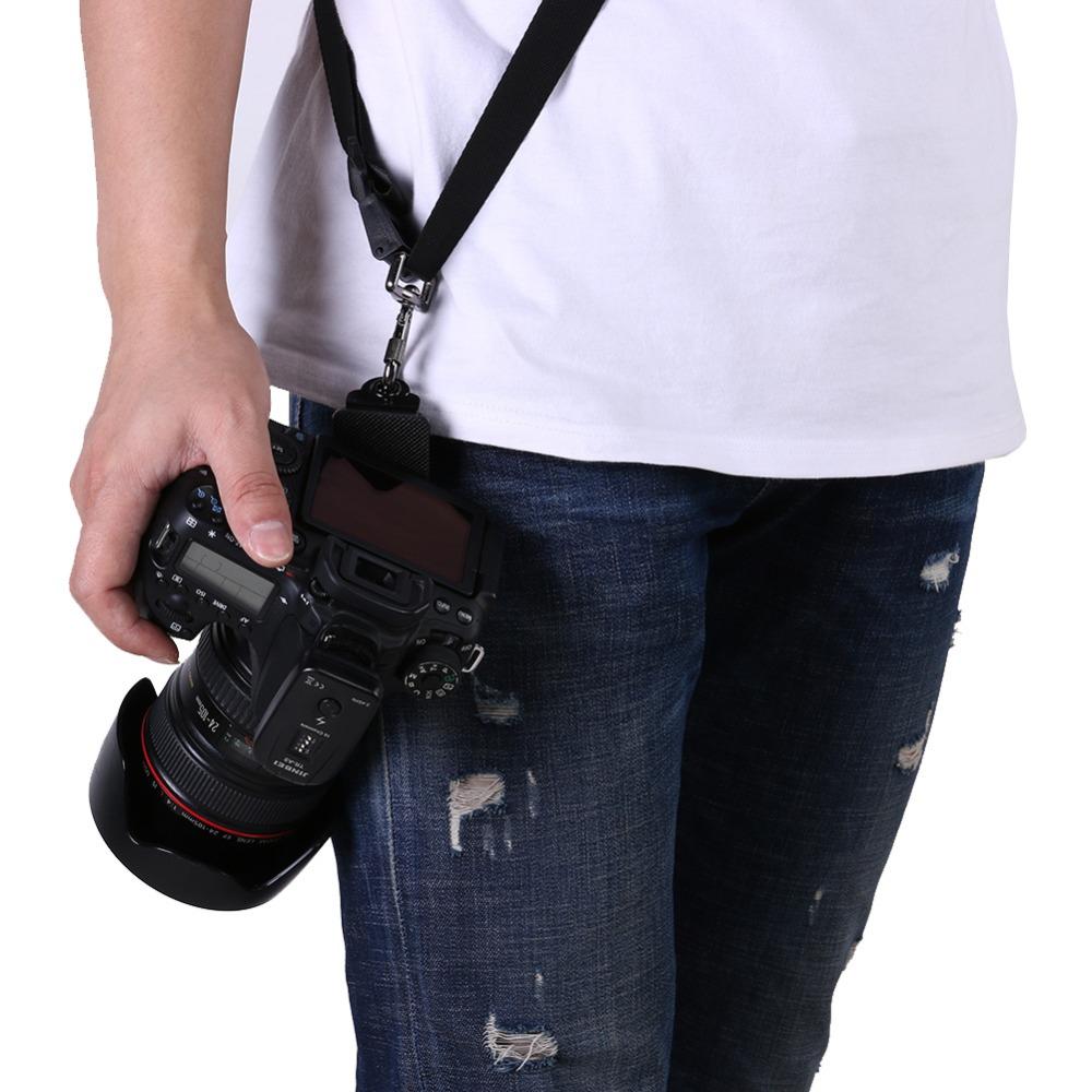 Груз на фотоаппарат