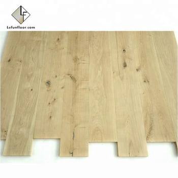 Rustic Solid Oak Flooring Hardwood Timber Floor Buy Hardwood Timber Floor Hardwood Flooring Solid Wood Flooring Product On Alibaba Com