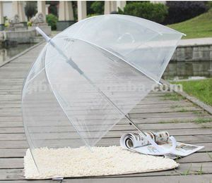 308155ba1 Transparent Clear Umbrellas Wholesale, Clear Umbrella Suppliers - Alibaba