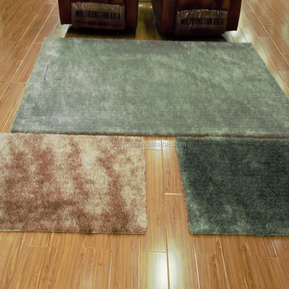 fireproof carpet with popular shaggy Carpets And Rugs For Floor And Events Product on Alibaba.com