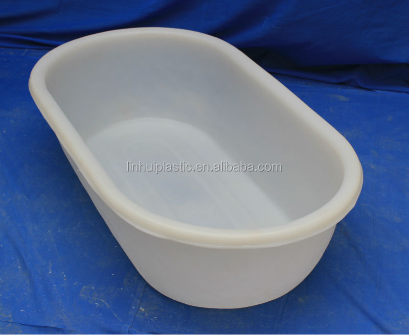 Complete Size Portable Large Plastic Bathtub For Adult Large/big ...