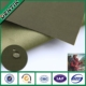 100% Nylon 3 layers waterproof breathable ptfe fabric with tricot, wholesale uniform fabric
